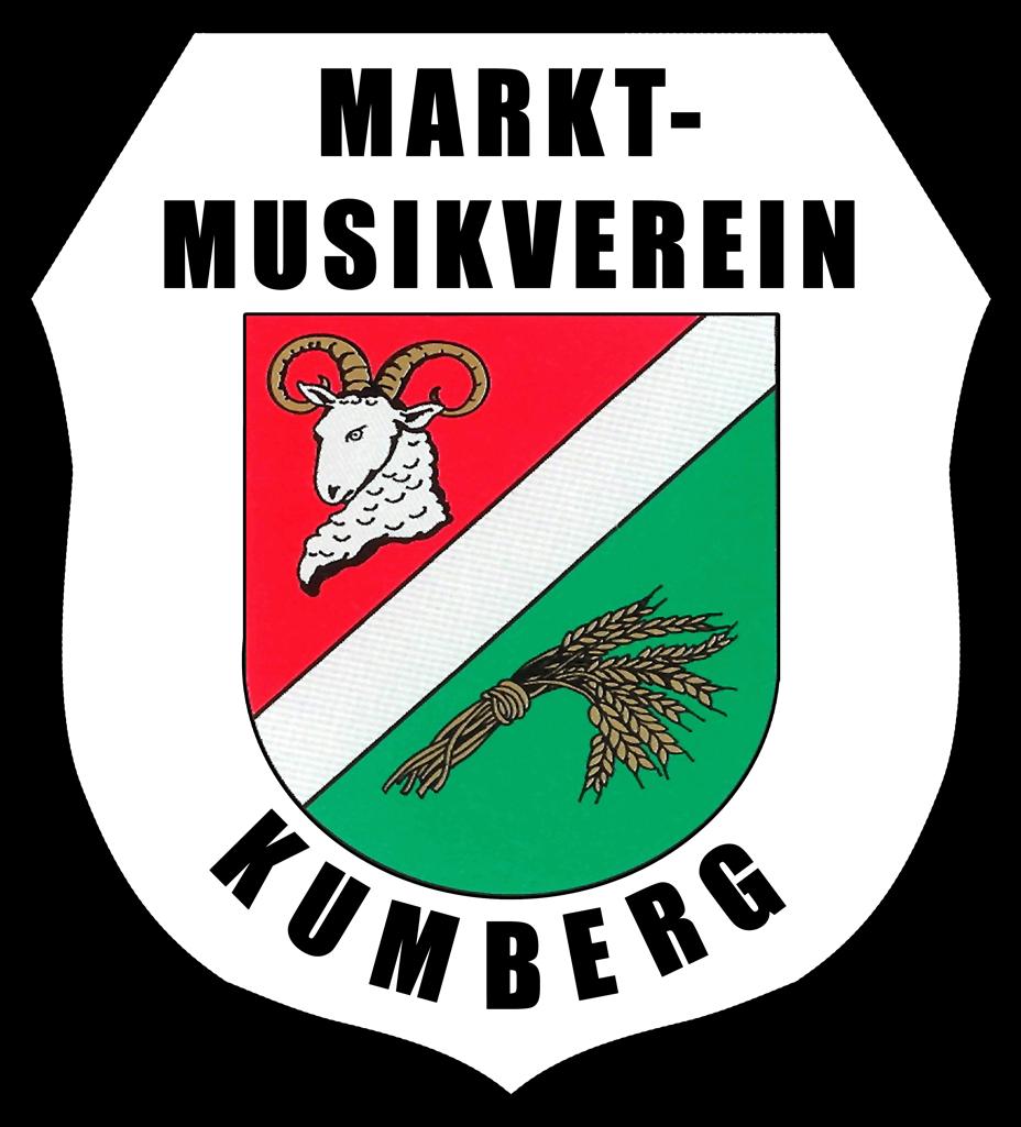 Marktmusikverein Kumberg